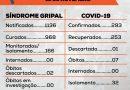 Boletim Covid19 10/11/2020
