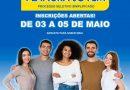 """PREFEITURA LANÇA PROGRAMA """"PLANURA JOVEM"""" PARA ESTÁGIOS"""